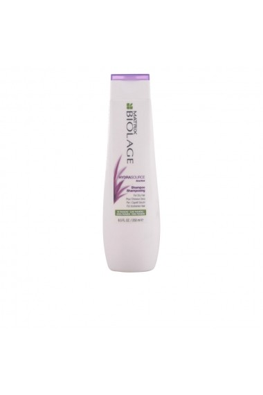 Biolage Hydrasource sampon hidratant 250 ml ENG-60920