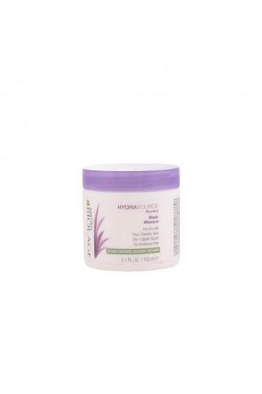 Biolage Hydrasource masca de par hidratanta 150 ml ENG-60921