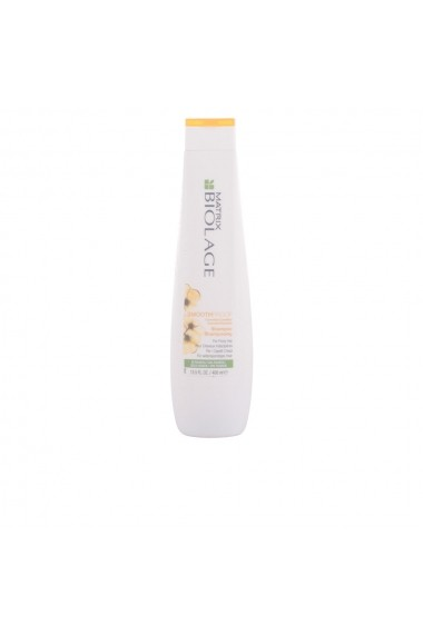 Biolage Smoothproof sampon 400 ml ENG-60925