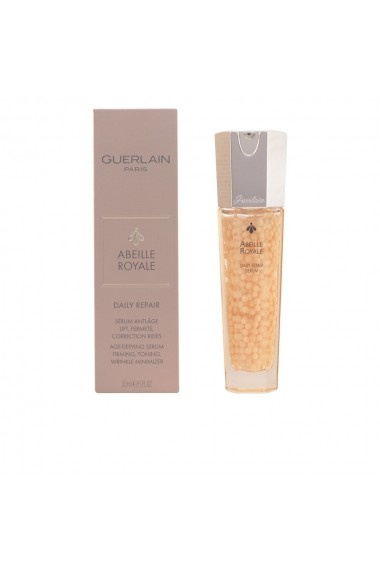 Abeille Royale ser tonifiant anti-rid 30 ml ENG-60971
