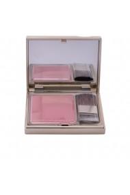 Blush Prodige fard de obraz #08-sweet rose 7,5 g ENG-61135