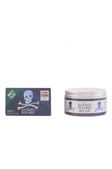 Hair ceara de par 100 ml ENG-61196