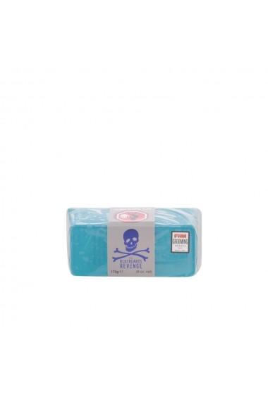 For Men Body sapun pentru barbati 175 g ENG-61199