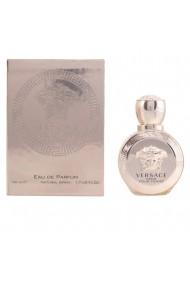 Eros Pour Homme apa de parfum 50 ml ENG-61265
