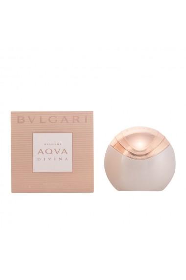 Aqva Divina apa de toaleta 65 ml ENG-61346
