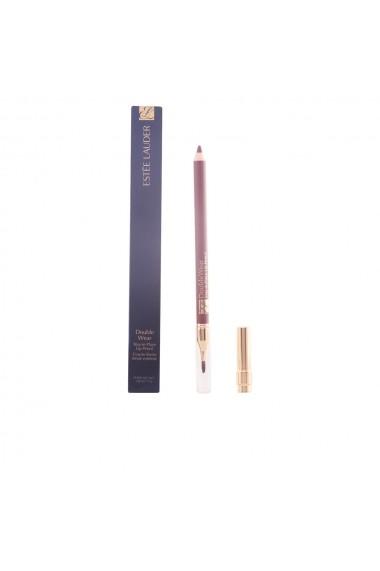 Double Wear creion de buze rezistent la transfer # ENG-61403