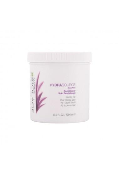 Biolage Hydrasource balsam de par hidratant 1094 m ENG-61616