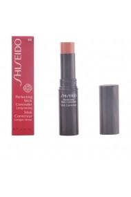 Anticearcan stick #66-deep 5 g ENG-61706
