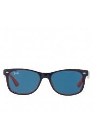 Ochelari de soare Ray-Ban Junior RJ9052S 178/80 47 ENG-61769