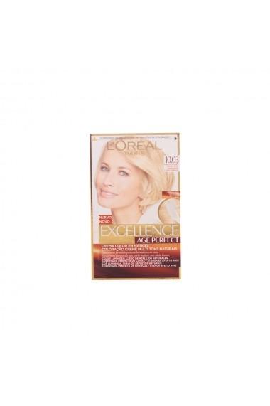 Excellence Age Perfect vopsea de par #10,03 rubio ENG-62055