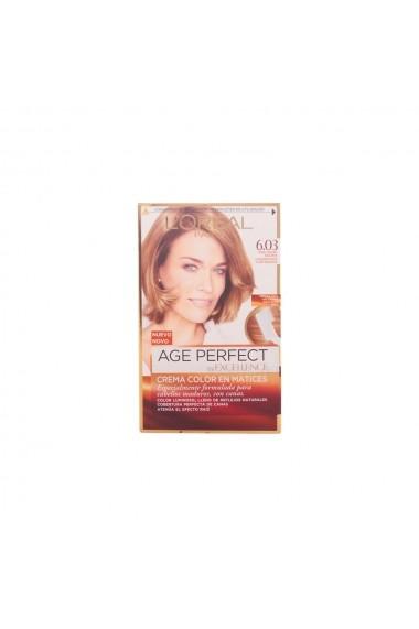 Excellence Age Perfect vopsea de par #6,03 rubio o ENG-62056