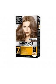 Color Advance vopsea de par #6,24-marrón macadami ENG-62203