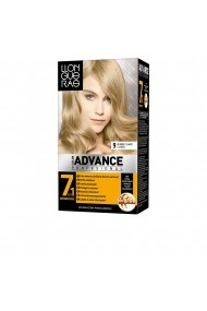 Color Advance vopsea de par #9-rubio claro claro ENG-62212