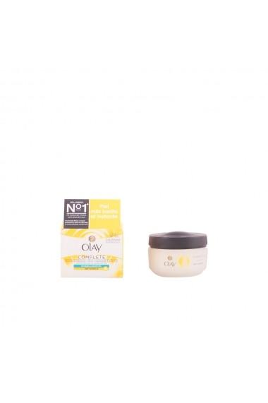 Complete creme hidratanta pentru piele sensibila S ENG-62323