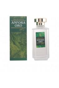 Apa de colonie Anfora Oro 400 ml ENG-62485