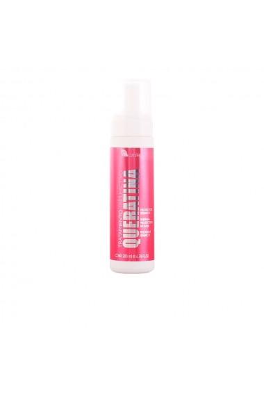 Tratament-spuma cu cheratina 200 ml ENG-62513