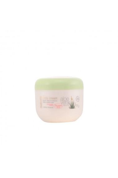 ALOE VERA 20% crema de corp cu efect reparator 400 ENG-62519