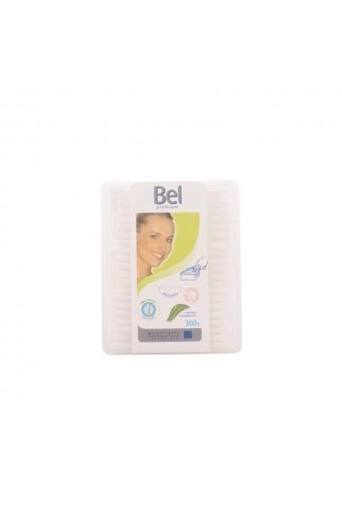 Betisoare Bel Premium 300 buc ENG-62555