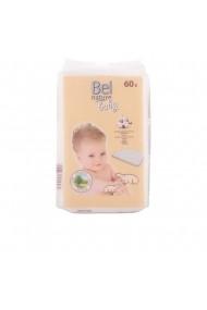 Bel Nature discuri cosmetice pentru bebelusi din b ENG-62571