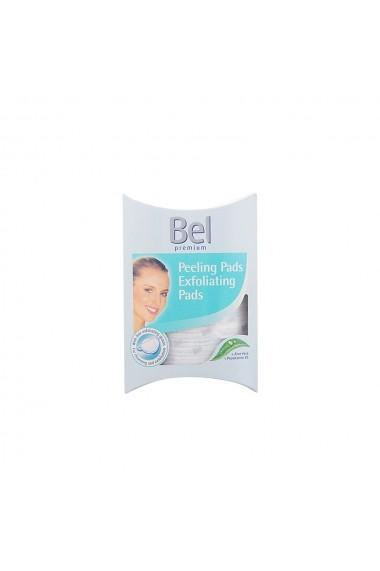 Bel Premium discuri exfoliante, 30 buc ENG-62574