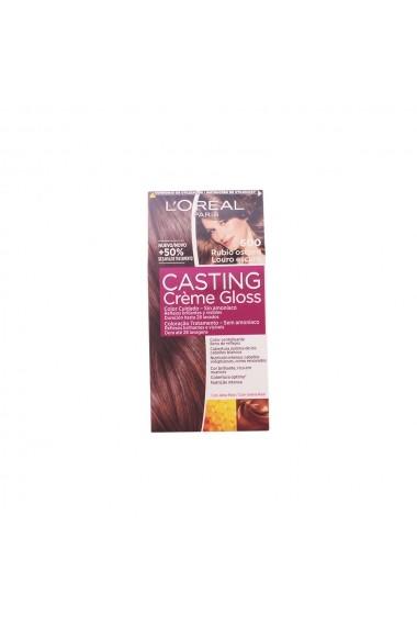 Casting Creme Gloss vopsea de par #600-rubio oscur ENG-62614
