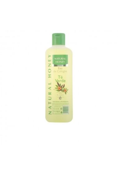 TE Verde apa de colonie 750 ml ENG-62636