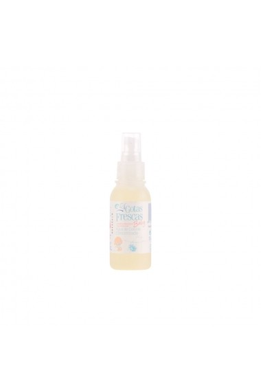 Spray apa de colonie concentrata Gotas Frescas pen ENG-62808