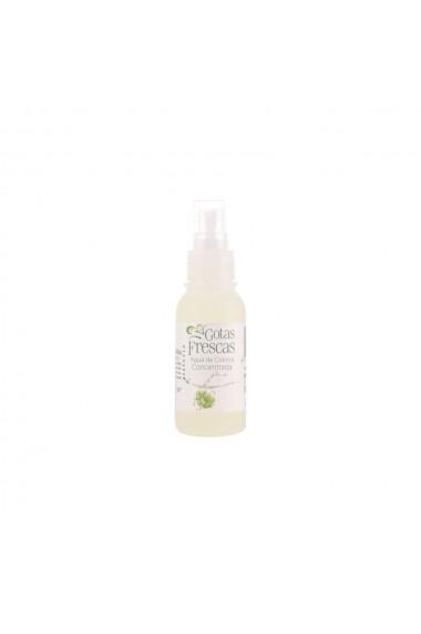 Spray apa de colonie Gotas Frescas 80 ml ENG-62810