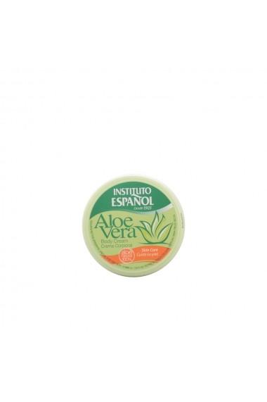 Crema pentru corp Instituto Espanol cu Aloe Vera 4 ENG-62876