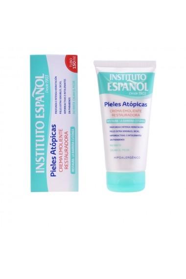Crema emolienta reparatoare pentru piele atopica 1 ENG-62888