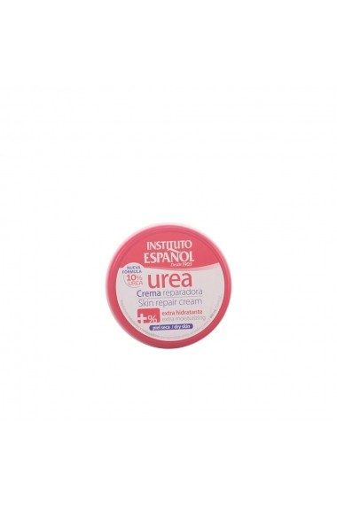Crema hidratanta Urea 400 ml ENG-62892
