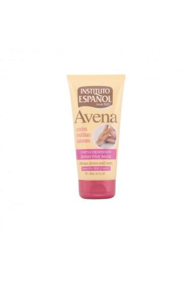 Crema reparatoare Avena pentru coate, genunchi si ENG-62898