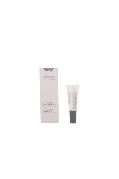 Crema L+ anti-pete pigmentare cu formula concentra ENG-62914