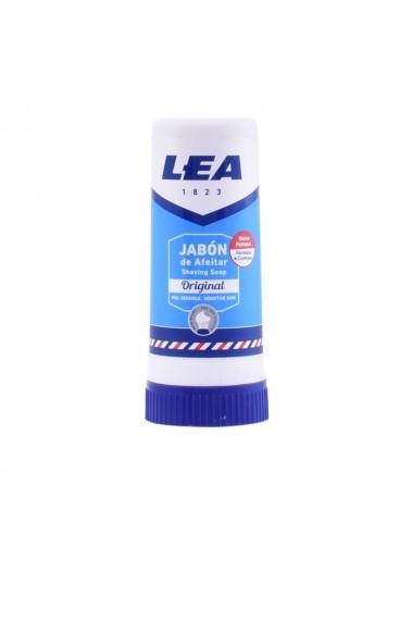 Original sapun de ras stick 50 gt ENG-62930