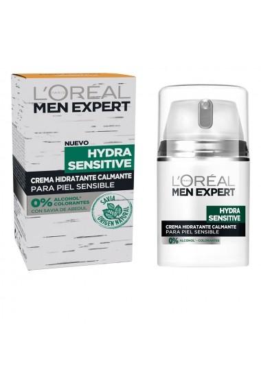 Men Expert lotiune hidratanta pentru piele sensibi ENG-62956