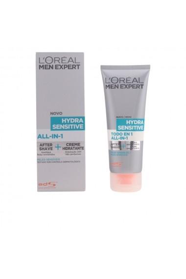 Men Expert crema hidratanta pentru piele sensibila ENG-62958
