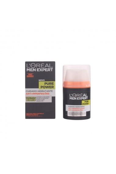 Men Expert crema hidratanta impotriva imperfectiun ENG-62960