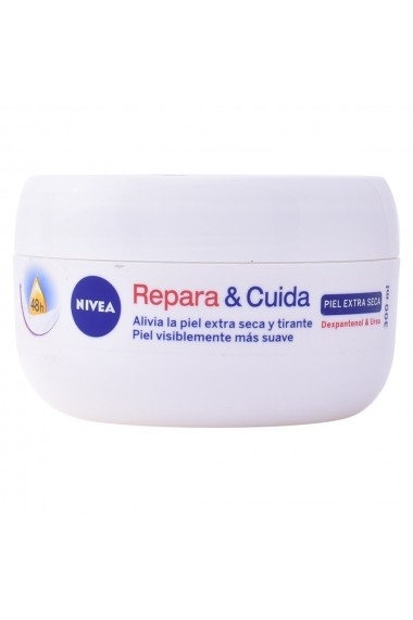 Crema hidratanta de corp pentru piele foarte uscat ENG-62998