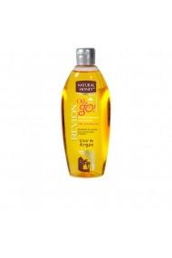 Ulei de corp cu extract de argan Natural Honey 300 ENG-63032