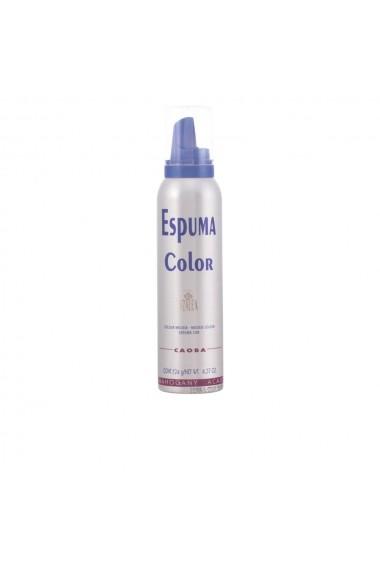 Spuma cu nuantator #mahon 150 ml ENG-63468