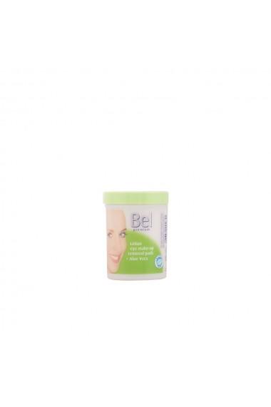 Bel Premium dischete umede pentru ochi, 70 buc ENG-63502