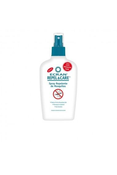 Spray pentru tantari 100 ml ENG-63555