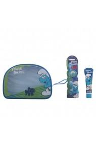 Set cadou The Smurfs 2 produse ENG-63861