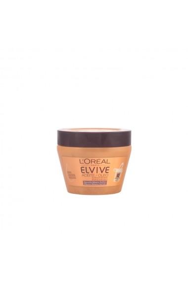 Aceite Extraordinario masca de par 300 ml ENG-63933