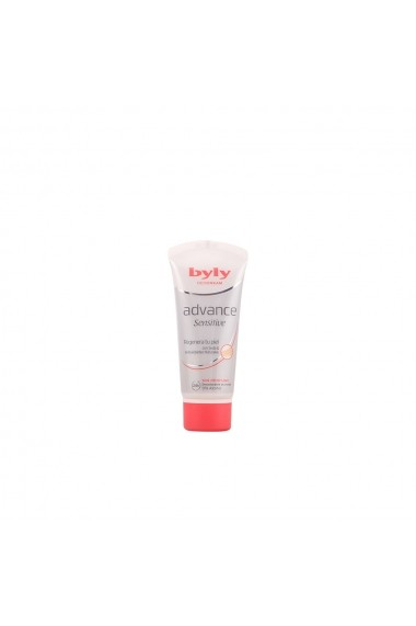 Advance Sensitive deodorant crema pentru piele sen ENG-64091