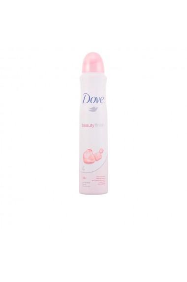 Spray deodorant Beauty Finish 200 ml ENG-64098