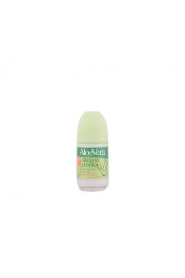 Deodorant roll-on cu Aloe Vera 75 ml ENG-64129