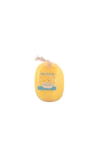 Burete de baie din material natural 1 produs ENG-64289