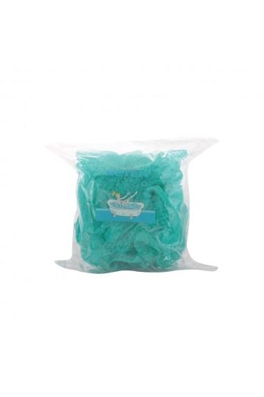 Burete de baie exfoliant 1 produs ENG-64290