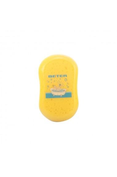 Burete de baie exfoliant  1 produs ENG-64291